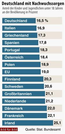 misshandelte heimkinder deutschland